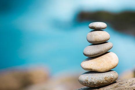 Meditation groups Poole Bournemouth