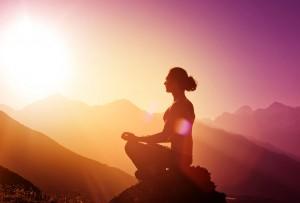 meditation bournemouth